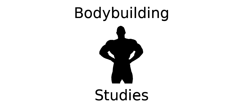 Collection of 70+ Bodybuilding Studies: Nutrition, Health, Contest