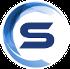 Sci-Fit Logo