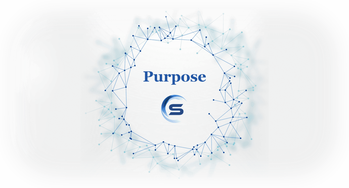 sci-fit purpose