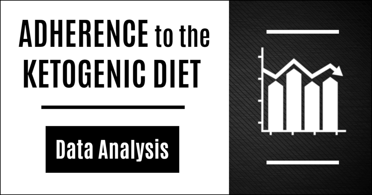 keto diet scholarly research